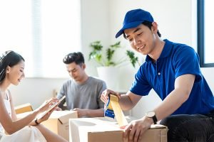 Residential Moving Services Hooper UT, Hooper Residential Moving Services, Movers Hooper UT, Home Movers Hooper UT, Moving Companies Hooper UT, Moving Company Hooper UT