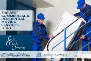 Movers Hooper UT, Home Movers Hooper UT, Moving Companies Hooper UT, Moving Company Hooper UT, Furniture Movers Hooper UT, Moving Help Hooper UT