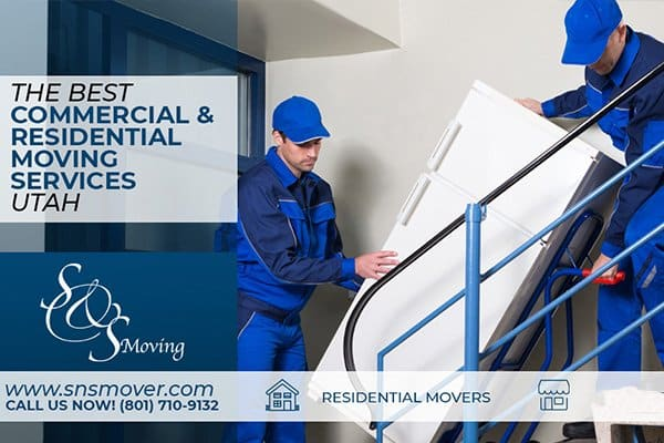 Movers Hooper UT, Home Movers Hooper UT, Moving Companies Hooper UT, Moving Company Hooper UT, Furniture Movers Hooper UT, Moving Help Hooper UT