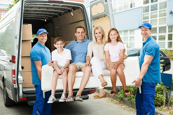 Moving Services Hooper UT, Best Home Movers Hooper UT, Residential Moving Services Hooper UT, Movers Hooper UT, Home Movers Hooper UT, Moving Companies Hooper UT, Moving Company Hooper UT