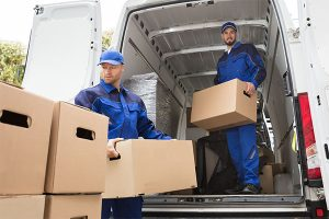 Full Service Movers Hooper UT, Movers Hooper UT, Home Movers Hooper UT, Moving Companies Hooper UT, Moving Company Hooper UT, Furniture Movers Hooper UT, Moving Help Hooper UT
